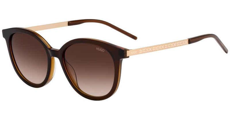 HUGO Sonnenbrille »HG 1081/S«