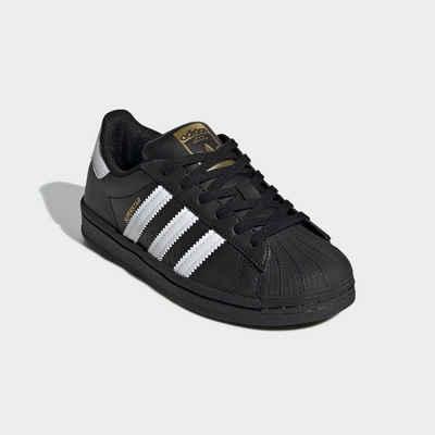 adidas Originals »SUPERSTAR ORIGINALS UNISEX« Sneaker