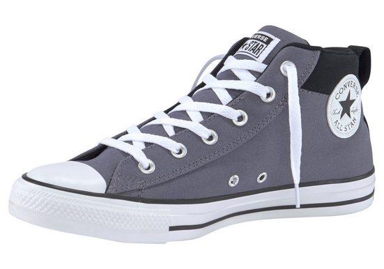Converse »CHUCK TAYLOR ALL STAR STREET SEASONAL MID« Sneaker