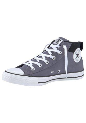 Converse »CHUCK TAYLOR ALL STAR STREET SEASONAL...