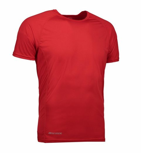 Geyser Funktionsshirt »Active Shirt«
