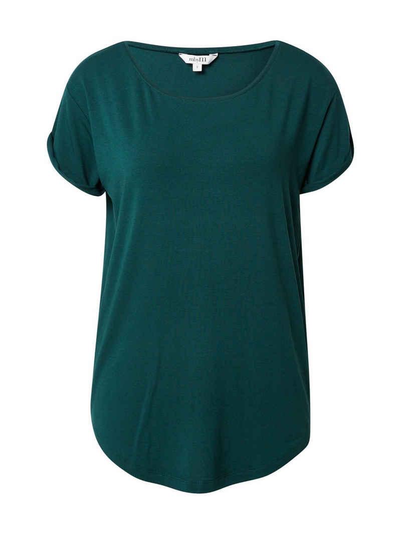 MbyM T-Shirt »Nisha« (1-tlg)