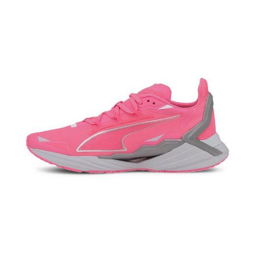 PUMA »UltraRide Runner ID Damen Laufschuhe« Laufschuh