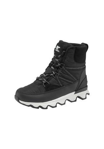 Sorel »KINETIC™ SPORT« žieminiai batai