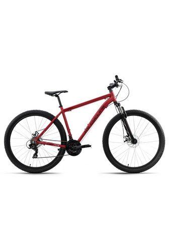 KS Cycling Kalnų dviratis »CCL303« 21 Gang Shiman...