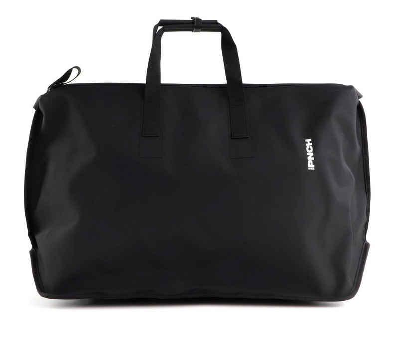 BREE Reisetasche »Punch«