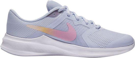 Nike »DOWNSHIFTER 11 SE« Laufschuh