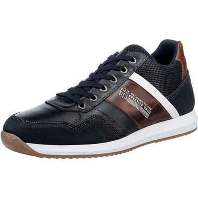 Bullboxer »Sneakers Low« Sneaker