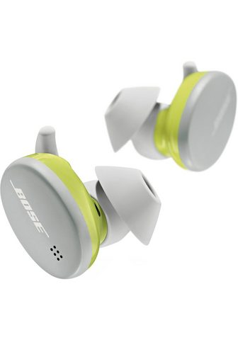 Bose »Sport Earbuds« wireless In-Ear-Kopfhö...