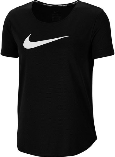 Nike Laufshirt »Women's Running Top«