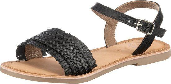 Gioseppo »Sandalen SIRACUSA für Mädchen« Sandale