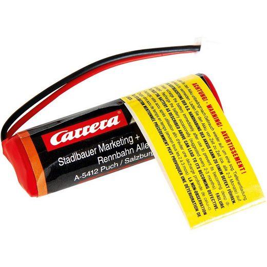 Carrera® Autorennbahn »LiFePo4 AKKU 3,2V 700mAH 7A«