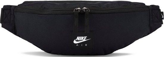 Nike Sportswear Gürteltasche »Nike Air Heritage Hip Pack«