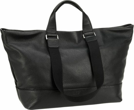 Jost Handtasche »Vika 1841 Shopper«
