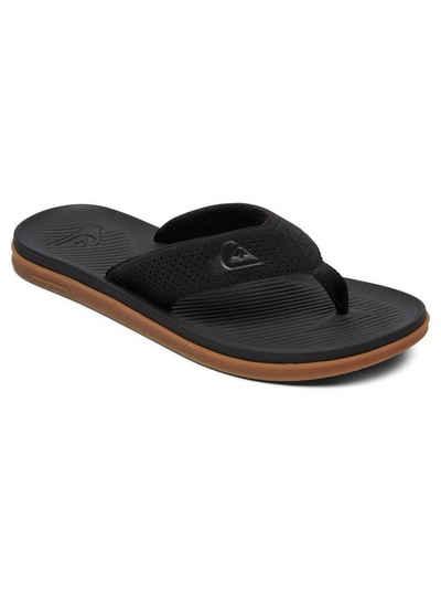 Quiksilver »Haleiwa Plus« Sandale