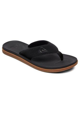 Quiksilver »Haleiwa Plus« sandalai