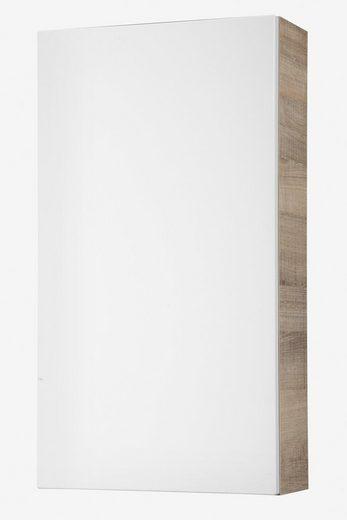 FACKELMANN Hängeschrank »Piuro« Breite 40 cm