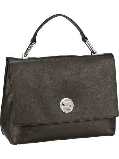COCCINELLE Handtasche »Liya 1801«, Henkeltasche