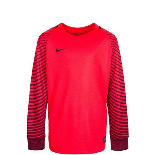 Nike Torwarttrikot »Gardien«