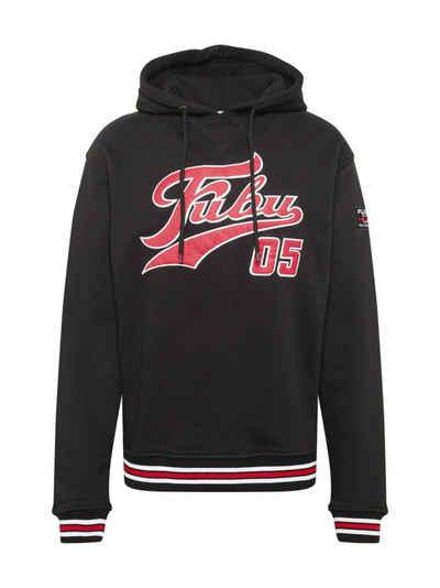 Fubu Sweatshirt (1-tlg)