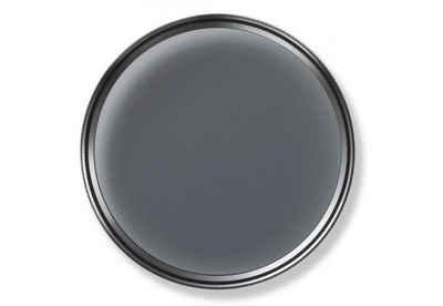 ZEISS »T* Polfilter zirkular 72mm« Objektivzubehör