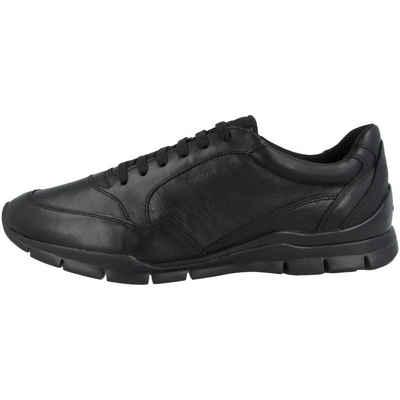 Geox »D Sukie A« Sneaker