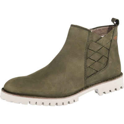 camel active »Radical 70 Chelsea Boots« Chelseaboots