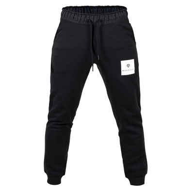 Morotai Jogginghose »Box Sweatpants«