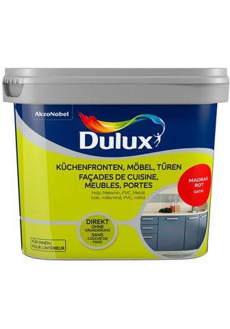 Dulux Holzlack »Fresh Up« dėl Küchen Möbel i...