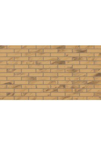 ELASTOLITH Verblender »Barcelona« BxL: 21x5 cm (S...