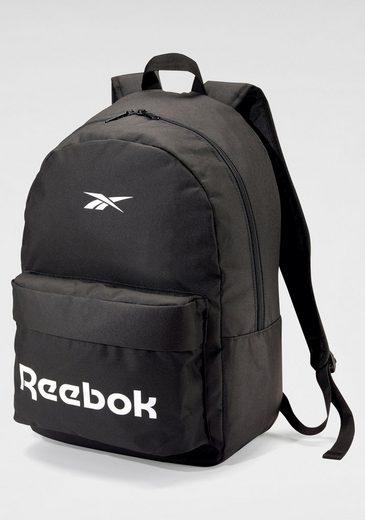 Reebok Sportrucksack »ACT CORE LL BKP«