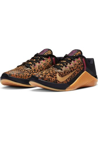 Nike »Wmns Metcon 6« sportiniai batai
