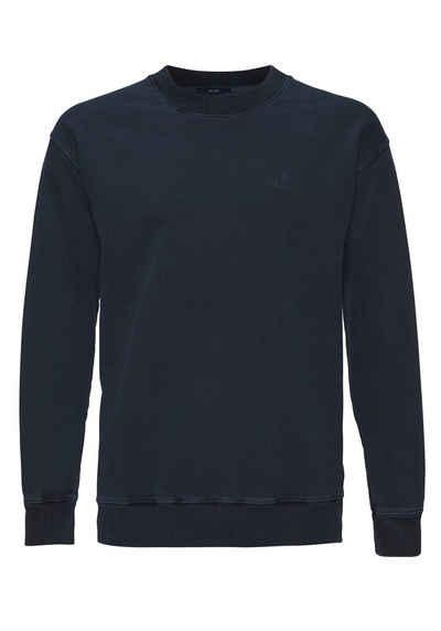 Gant Sweatshirt »SUNFADED«