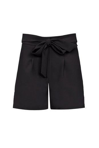 Auden Cavill Shorts (1-tlg)