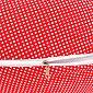 SEI Design Stillkissen »Maus rot«, mit hochwertiger Stickerei, Bild 6