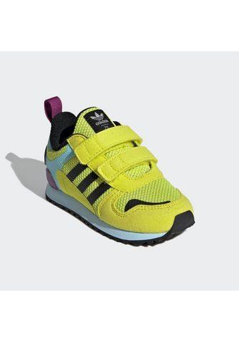 adidas Originals »ZX 700 HD« Sneaker
