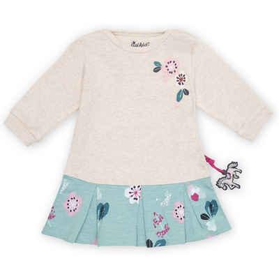 Sigikid A-Linien-Kleid »Baby Langarm-Kleid für Mädchen«