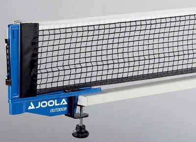 Joola Tischtennisnetz (Packung, 2-St)