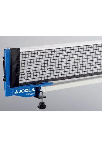 Joola Tischtennisnetz (Packung 2-St)