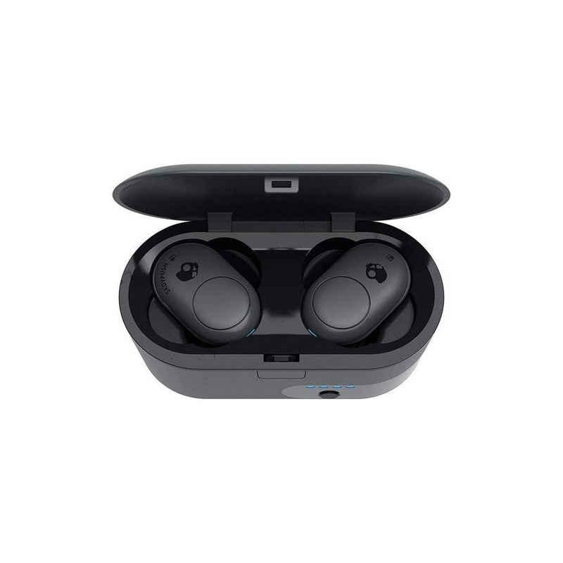Skullcandy »Push S2BBBW-M716 True Wireless IE Headphones dark grey,kabellos,imOhr« Kopfhörer