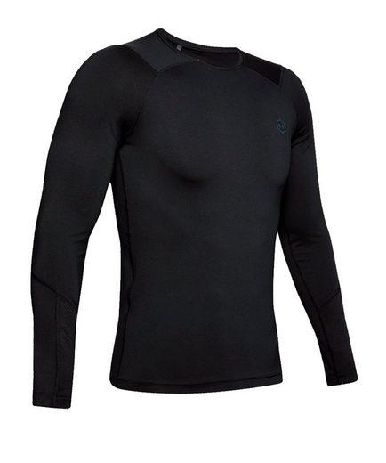 Under Armour® Funktionsshirt »HG Rush Compression LS Shirt«
