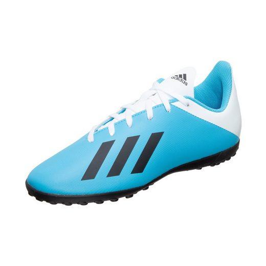 adidas Performance »X 19.4« Fußballschuh