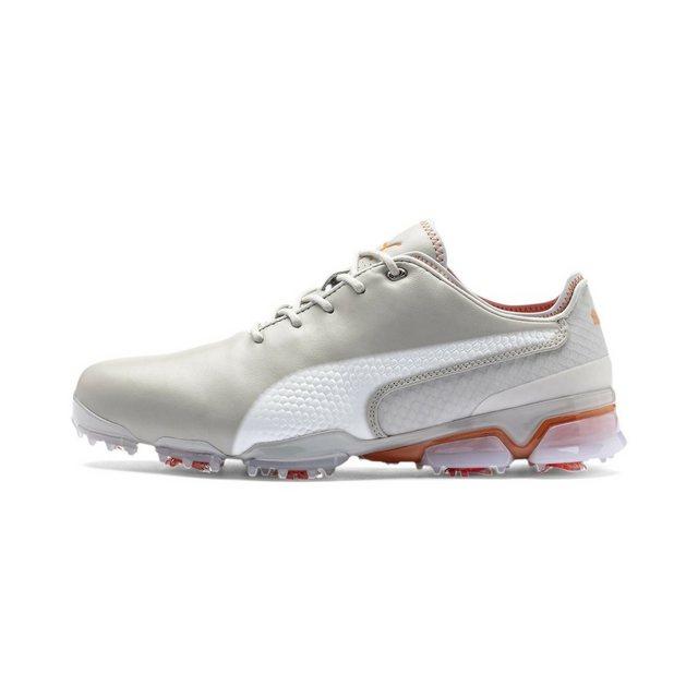 PUMA »IGNITE PROADAPT Herren Golfschuhe« Sneaker
