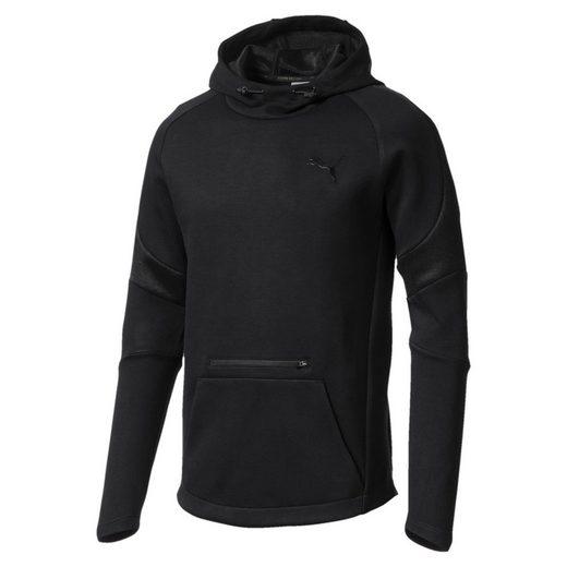 PUMA Sweater »Evostripe Move Herren Hoodie«
