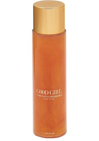 Carolina Herrera Körperöl »Good Girl Leg Elixir«