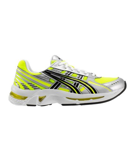 Asics »Gel-Kyrios Running« Laufschuh