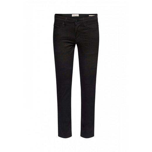 Esprit 5-Pocket-Jeans