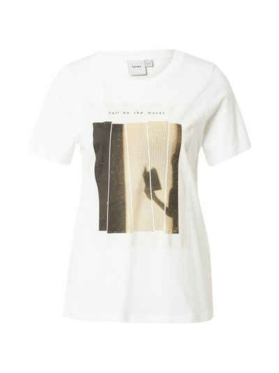 Ichi T-Shirt (1-tlg)