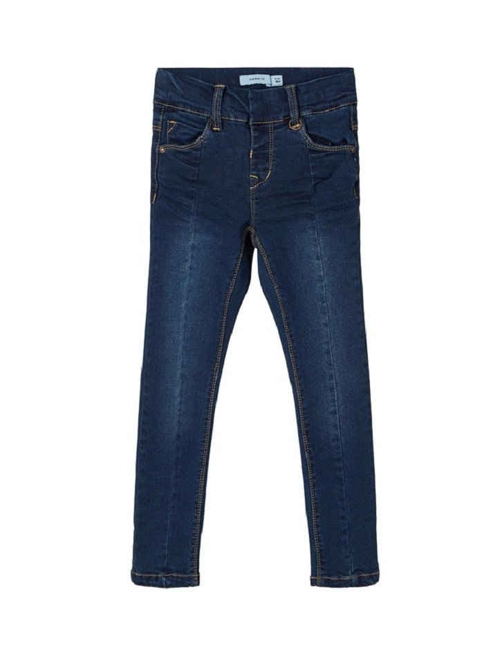 Name It Skinny-fit-Jeans »Polly« 5-Pocket-Style