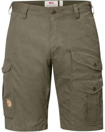 Fjällräven Cargoshorts »Shorts Barents Pro«